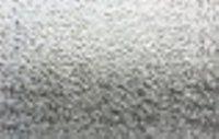 Рассеиватель соты Толщиной 3 мм.