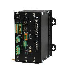 Контроллер ячейки ARIS-2203/2205/2208/2214