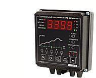 ТРМ251 одноканальный программный ПИД регулятор