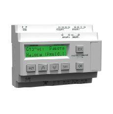 СУНА-121 контроллер для управления насосами