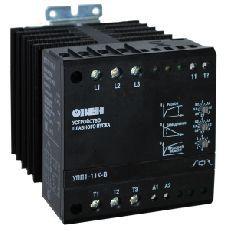 УПП1 компактные устройства плавного пуска