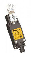 Концевые выключатели IP65 MTB4-LZ