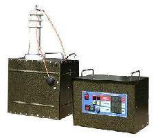 Аппарат высоковольтный испытательный СКАТ-70