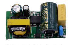 Блок питания-источник тока (не изолированный) 9-50W 280 mA 27-160V