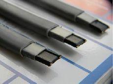 Саморегулирующийся нагревательный кабель SAMREG-10-2