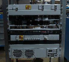 MSBP-1 Модульная система бесперебойного электропитания постоянного тока