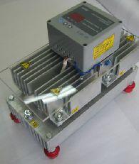Блок торможения БЭДТ05-380-200-2 ЭНЕРГИС