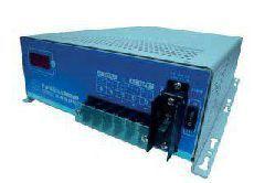 Инвертор серии HVR PST 1000W