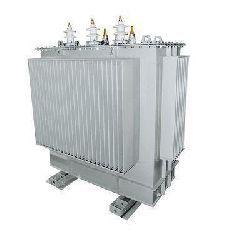 Трансформаторы силовые ТМГ с консервации после ревизии ТМГ-400/10