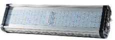 Светодиодный светильник PowerLine-S120