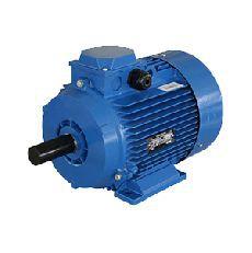 Электродвигатель АДМ90L2У2 IM1081