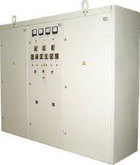Шкафы распределения оперативного постоянного тока (ШРОТ)