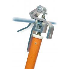 Фазный зажим комбинированного типа (ФЗ-2)