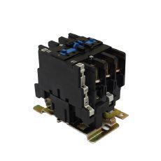 Пускатель электромагнитный ПМ12-010-101